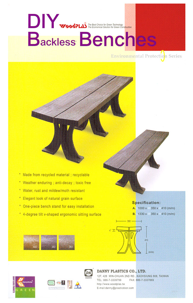 Phenomenal Outdoor Patio Furniture Danny Plastics Gmtry Best Dining Table And Chair Ideas Images Gmtryco